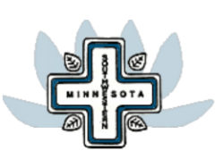 Southwestern Minnesota Women of the ELCA